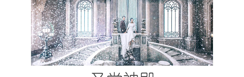 上海夢想城_32.jpg