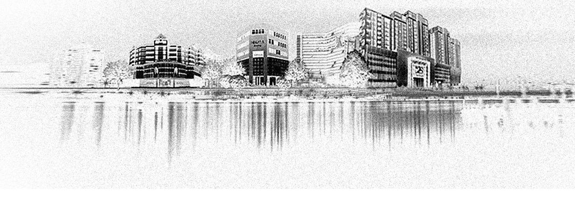品牌介紹手機端_05.jpg